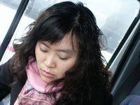 Blackwhite Zhou