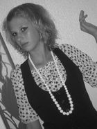 Black&Withe