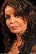 Blanca Marsillach