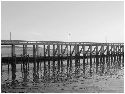 Blankenberge Strand (3)