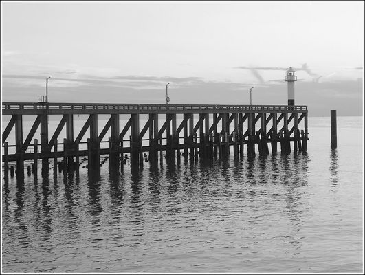 Blankenberge Strand (4)