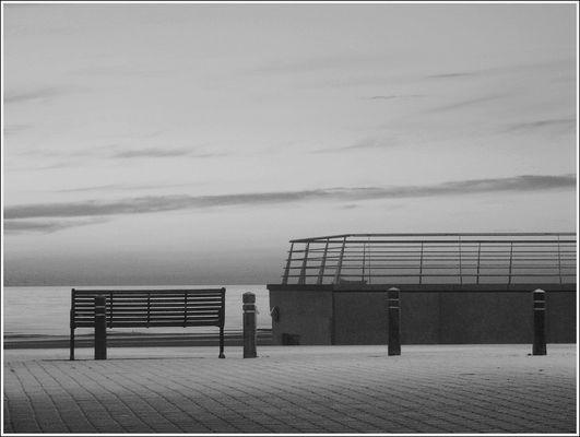 Blankenberge Strand (5)