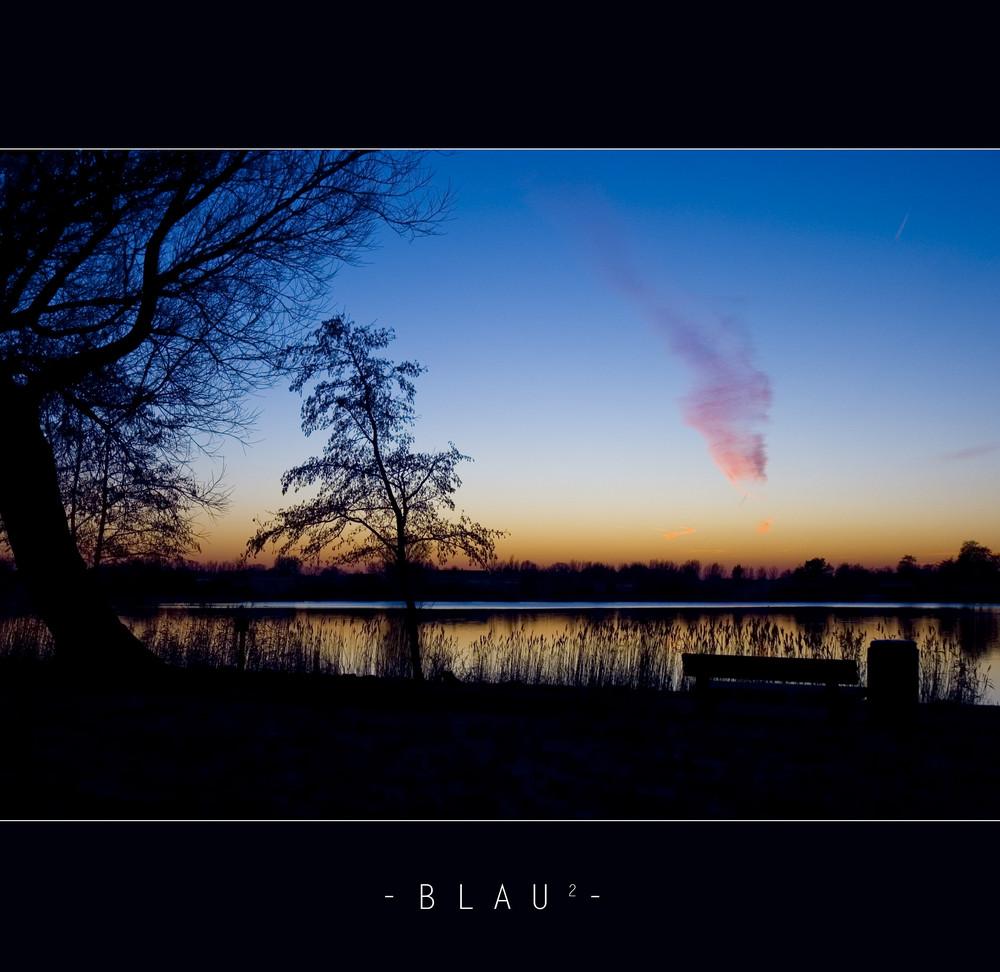 -BLAU 2-