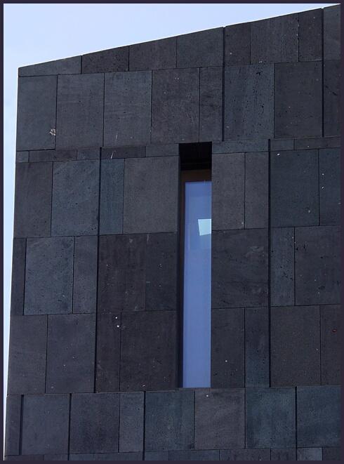 blau basalt