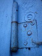 Blau II