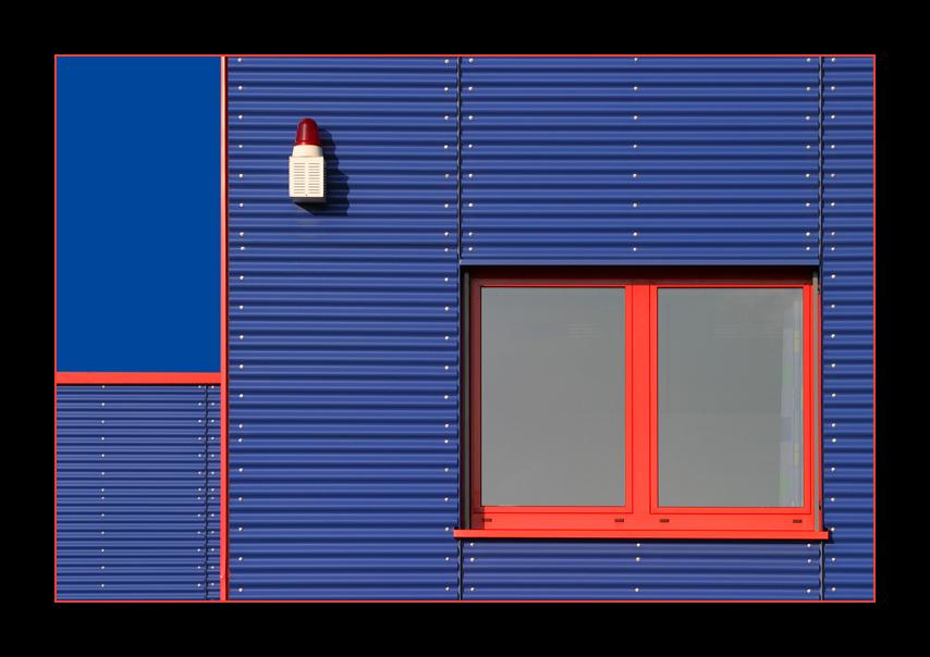 blau-rot-weiß