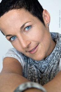 blaue-Augen72