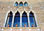 ..blaue Fenster..