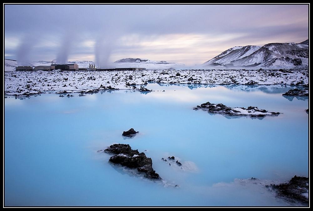 Blaue lagune monchengladbach