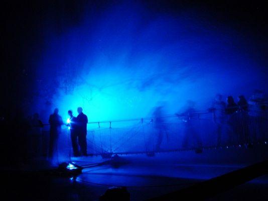 Blaue Nacht 2003 4