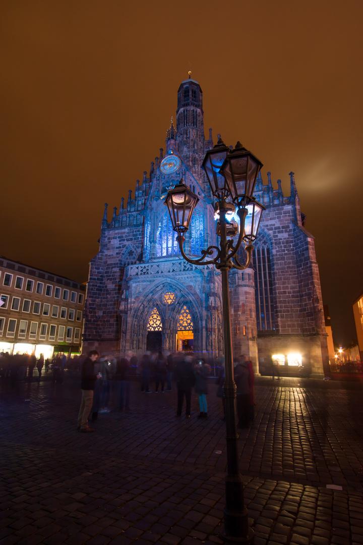 Blaue Nacht in Nürnberg 2014_3
