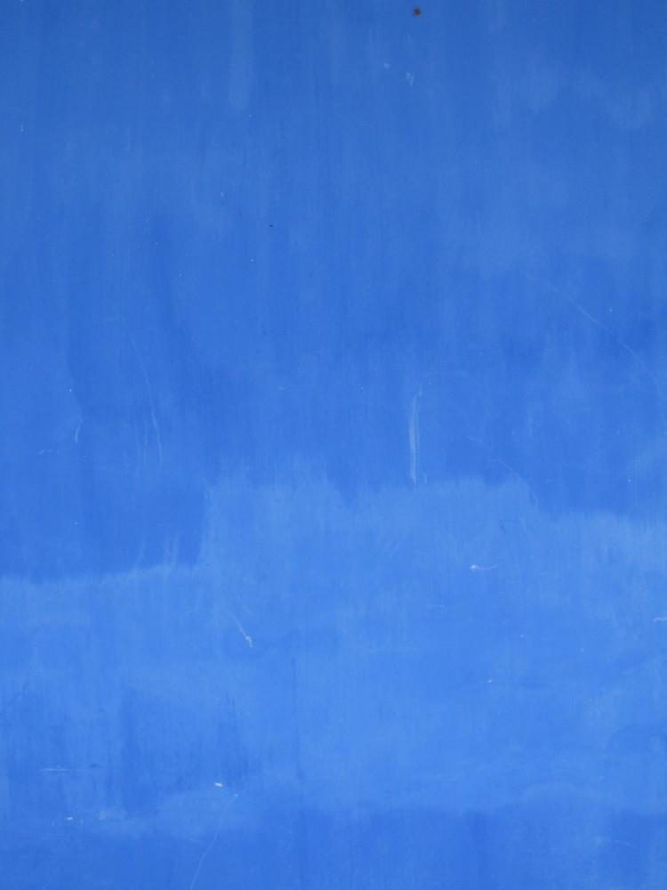 Blaue Wand Foto & Bild | Ästhetik Der Sichtbarkeit, Specials, Macb