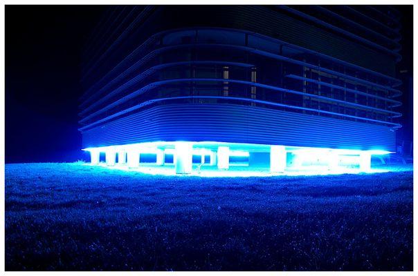 blaues Haus V 1.0
