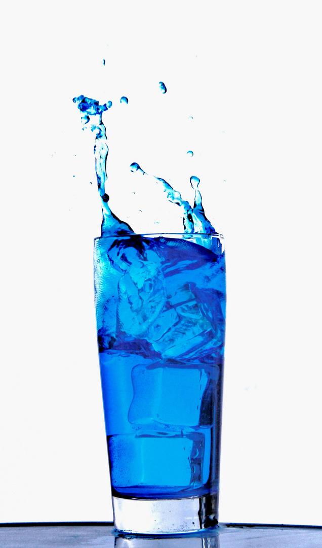 Blauglasstyle 13