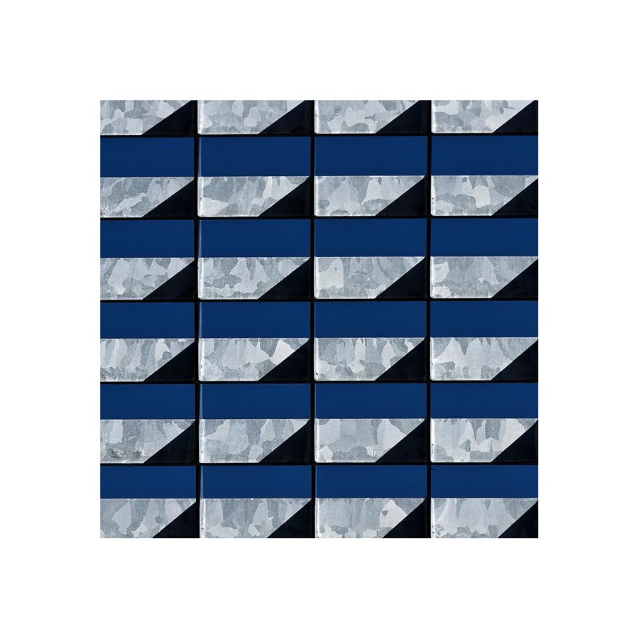 blau/grau/schwarz/ 2