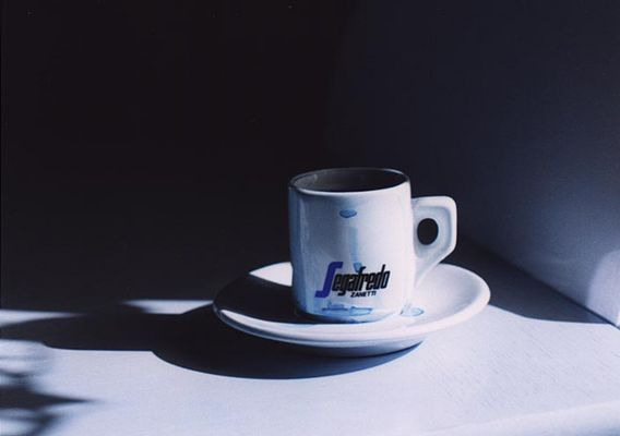 blauPause-blue_break