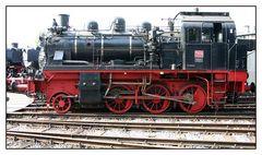 BLE 146 - Elna2