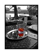 Bled Aperol time