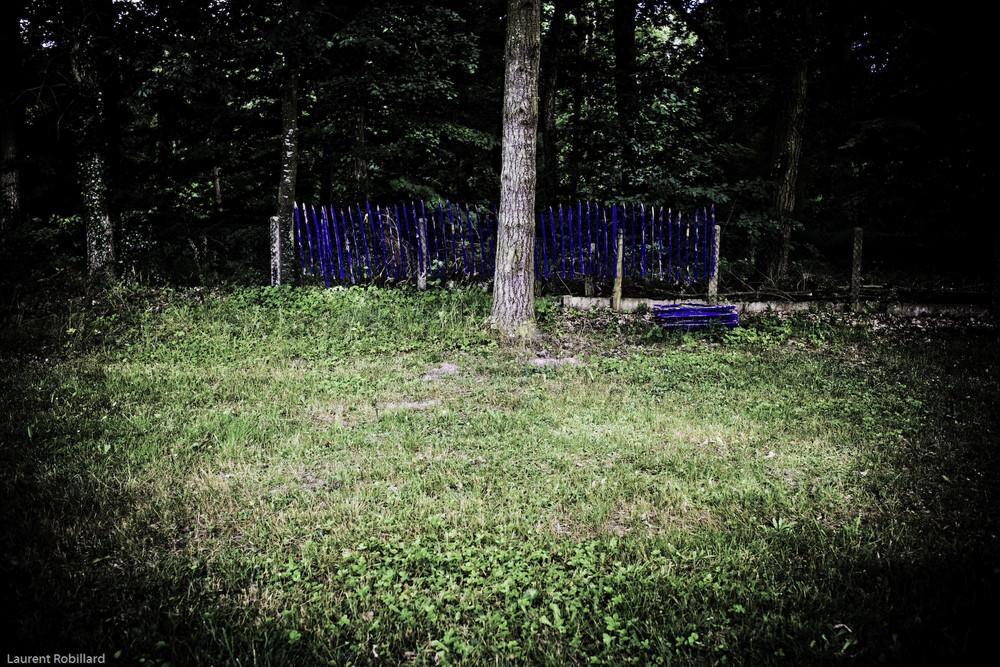 bleu 3.