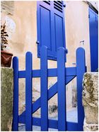 Bleu-lavande