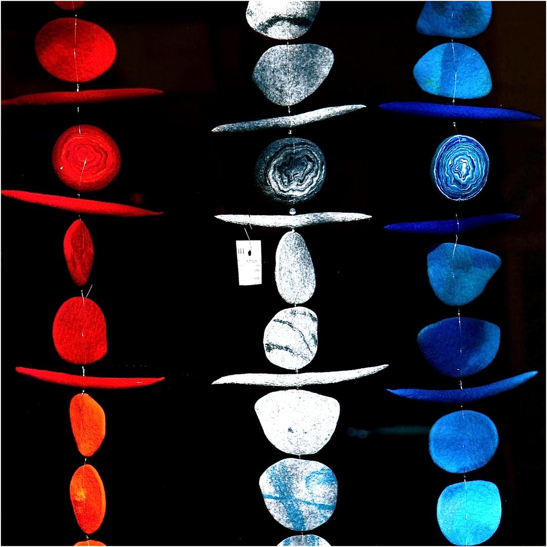 bleu.blanc.rouge