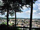 Blick auf Arnsberg