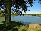 ..Blick auf die Saône !!!...