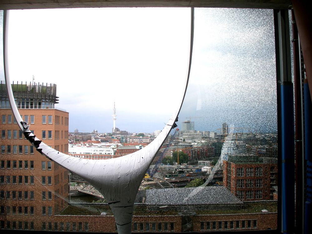 Wohnungen In Der Elbphilharmonie Kaufen