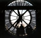 Blick durch die Zeit