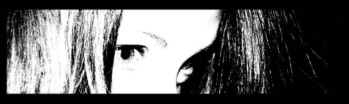 Blick