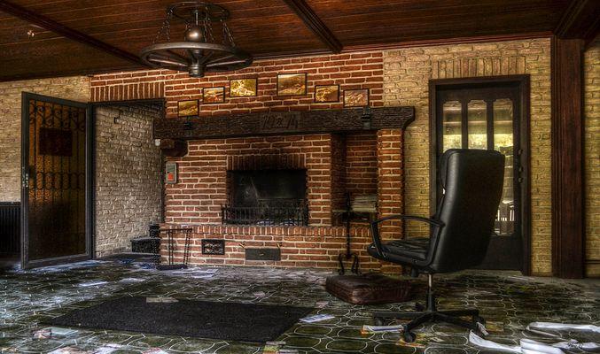 kaminzimmer fotos bilder auf fotocommunity. Black Bedroom Furniture Sets. Home Design Ideas