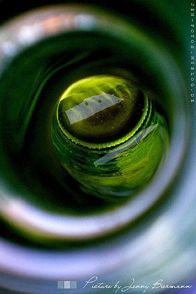 Blick ins Glas2