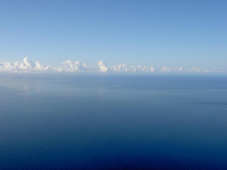 Blick vom Cabo Giraõ