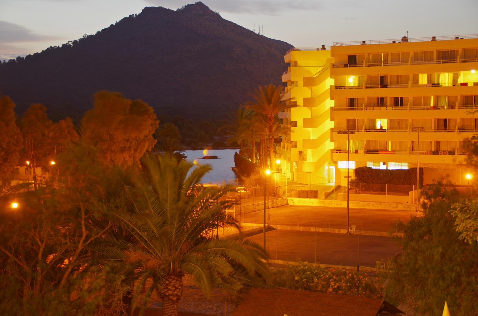 Blick vom Hotelbalkon_1