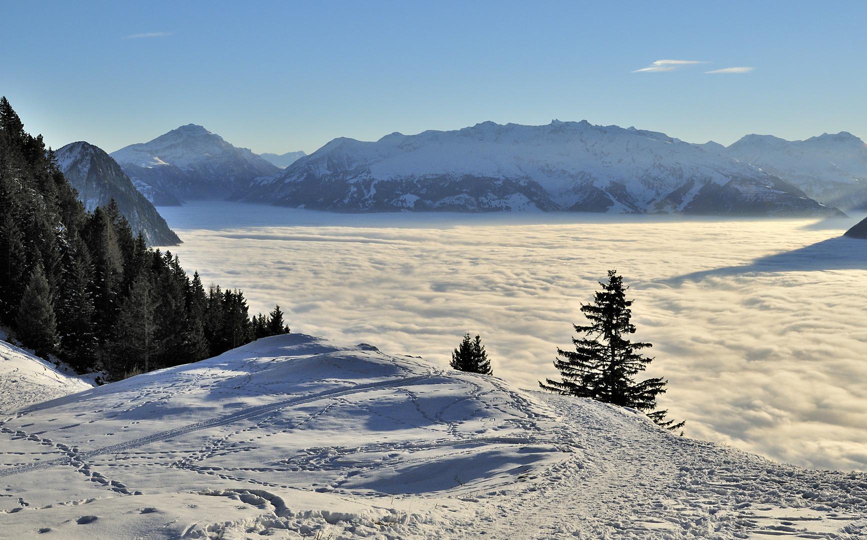 Blick von der Alpe Bargella (2)