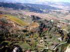 Blick von Ronda (Weiße Dörfer)