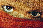 Blick#2