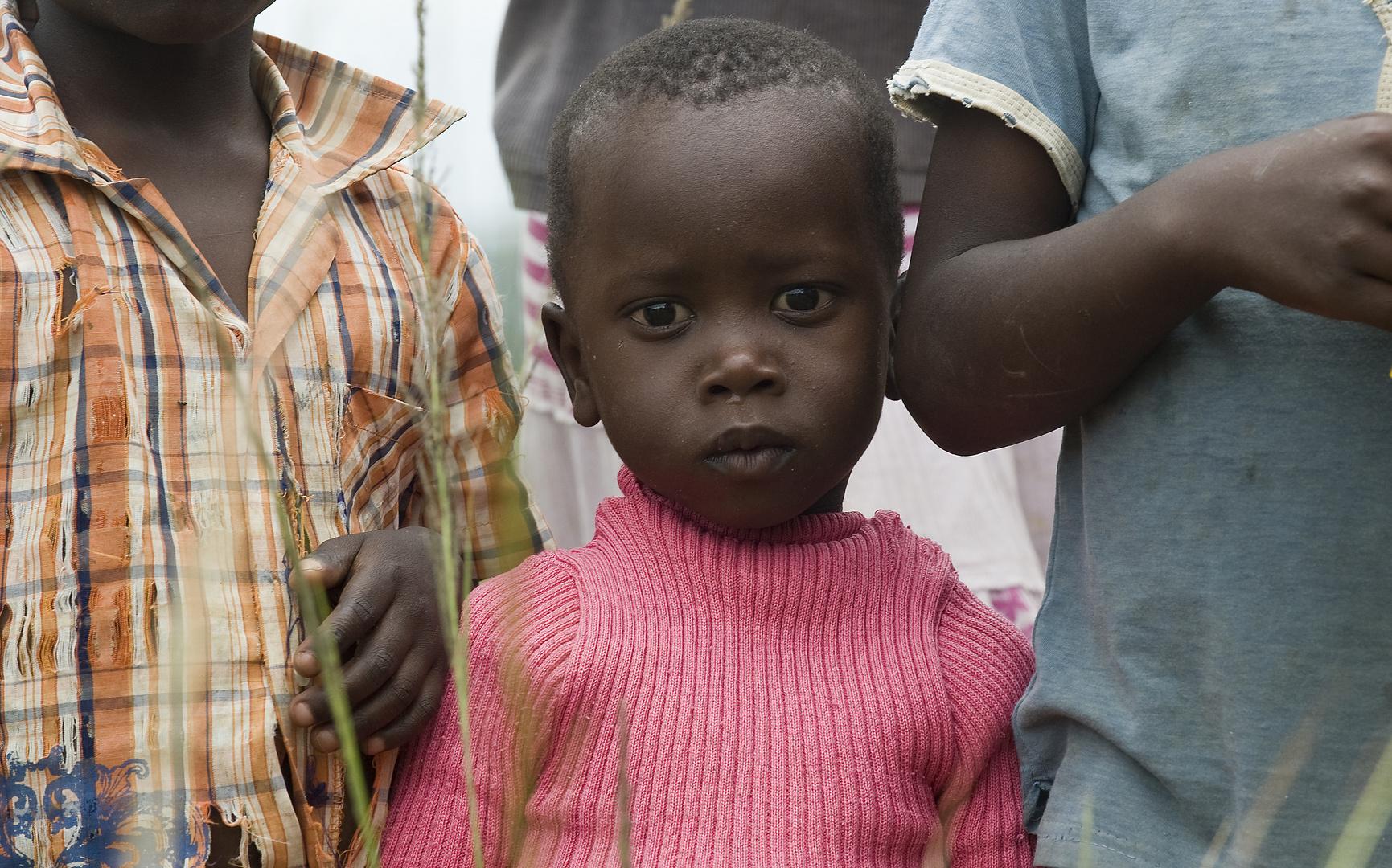 Blicke aus Afrika: Swaziland Nr.7