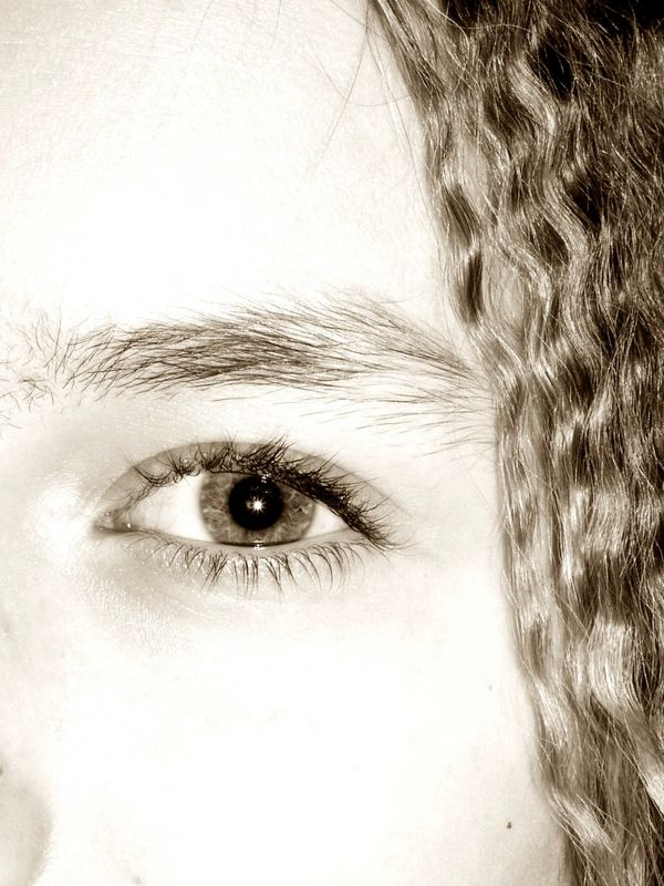 Blickwinkel