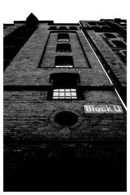 Block D