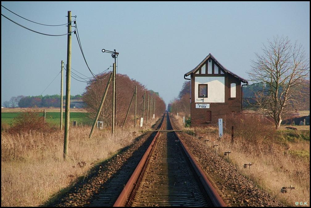 Blockstelle - [2006-12-02]
