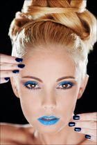 Blondbee 1
