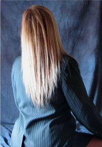blondie1970