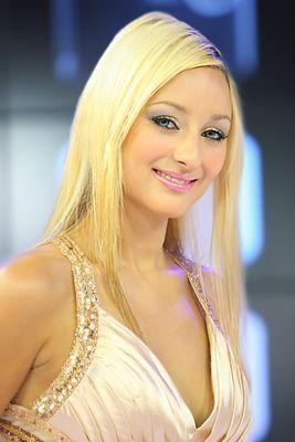 Blondie2