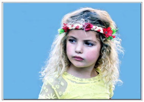 blondinette.....