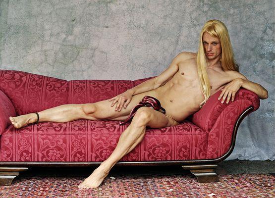blondrot (reloaded)