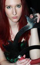 blood kitten avatar