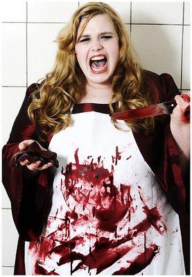 -bloody-