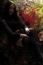 Bloody girl 15...