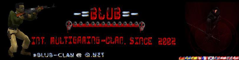 Blub-ClanLogo